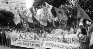 adana-sengal-protesto