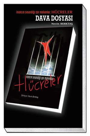 17-Hucreler-Dava-dosyasi