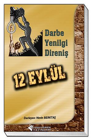 19-12-eylul