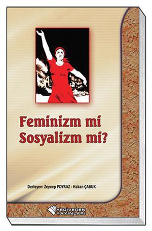 23-feminizm