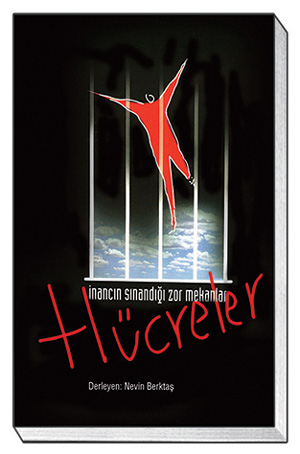4-hucreler