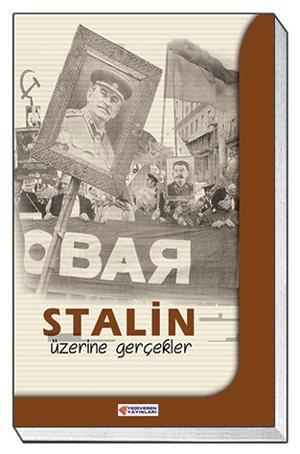 8-Stalin