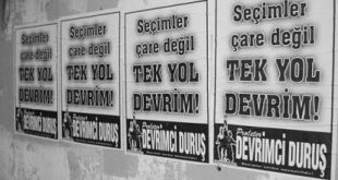 secimler-afis-pdd