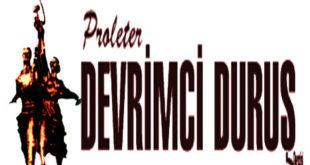 pdd-arka-logo