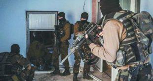 cizre-asker