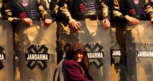 maras-kamp-eylemi