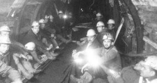 madenciler-yeraltinda