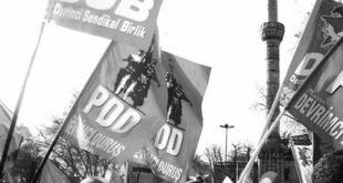pdd-flamalar