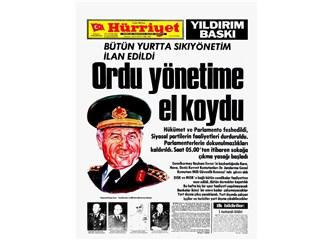12-eylul-gazetesi