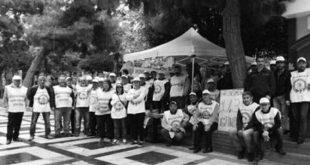 avcilar-belediye-iscileri
