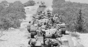 cerablusa-giden-turk-tanklari