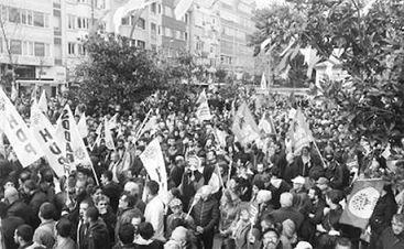 amed-protesto