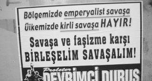 savasa-ve-fasizme-karsi