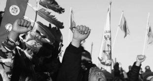 dakota-kizilderili-protesto