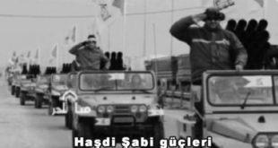 hasdi-sabi-milisleri