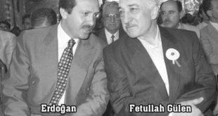 erdogan-fethullah-gulen